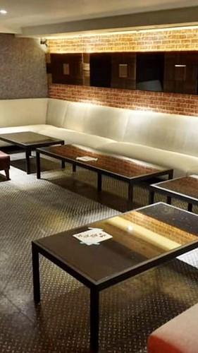 龍昌酒店 台北制服店 9p夜生活
