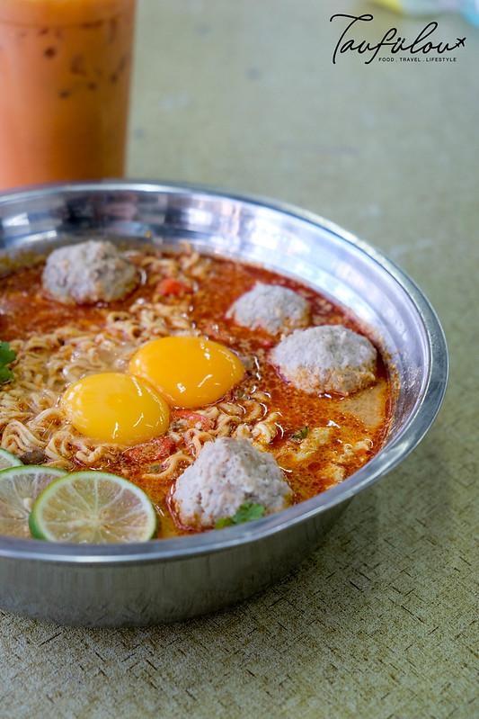Mama Mee Kepong (8)