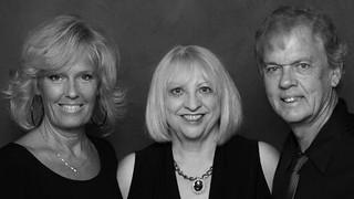 three-singers