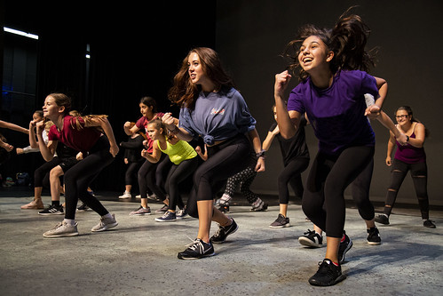 Youth Musical Theatre Program Kids_email