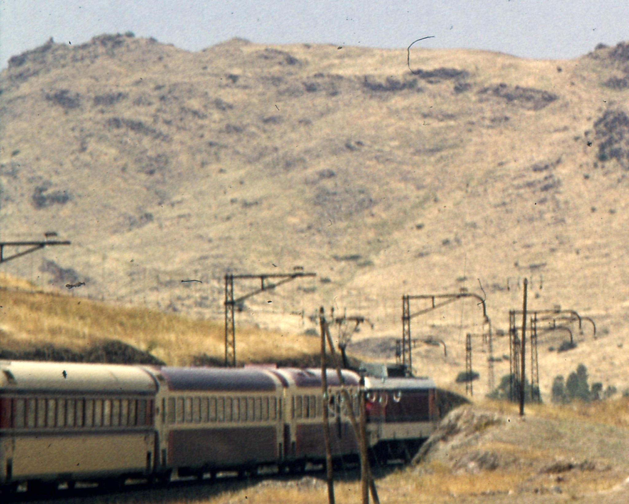 Chemins de Fer au Maroc - ONCF  - Page 2 49380202807_f30ef49389_o_d