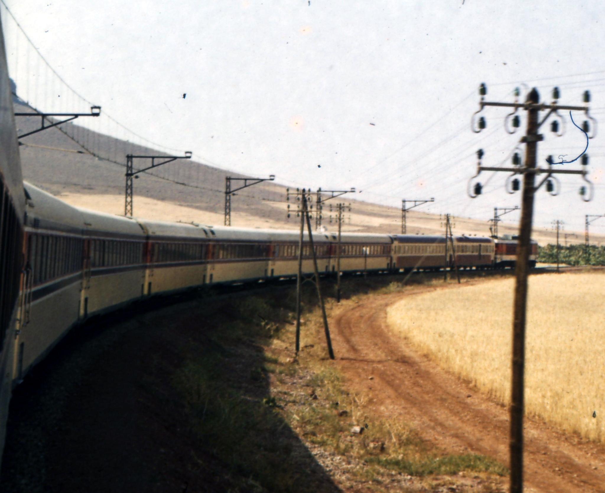 Chemins de Fer au Maroc - ONCF  - Page 2 49380202902_07a50e33c3_o_d