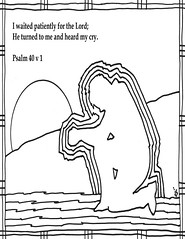Psalm40v1v