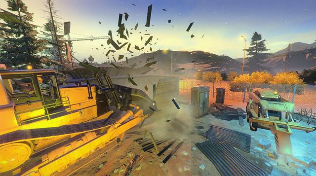 Demolish & Build 04 (press material)