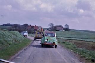 1979-DK-Tornby (23)