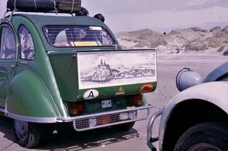 1979-DK-Tornby (17)