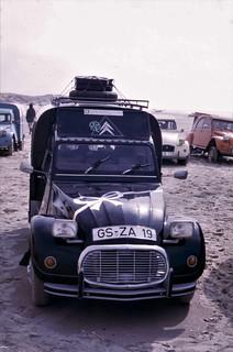 1979-DK-Tornby (14)