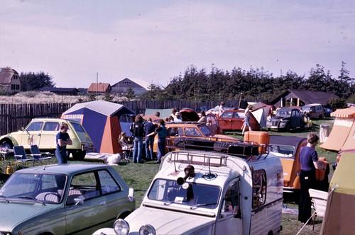 1979-DK-Tornby (7)