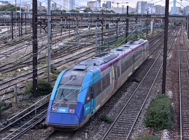 (FR-SNCF) X72599/600