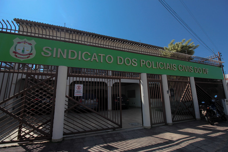 Sinpolzinho (Taguatinga Norte)