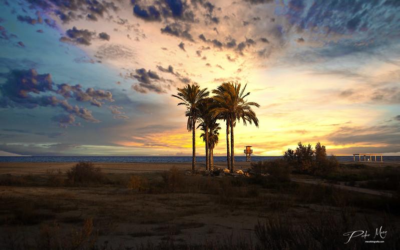 Vera Playa en Paisajes49380838711_b07b51ebe1_c