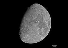 Luna 5-01-2020