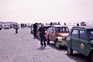 1979-DK-Tornby (15)