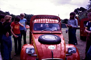 1979 (177)
