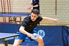 Zuger Kantonale Meisterschaft 2019/20 in Zug