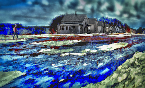 rework new improved river ice winter walk house sky blue colorful day digital flickr country bright happy colour scenic america world sunset red nature white tree green art light sun cloud park landscape summer old photoshop google bing yahoo stumbleupon getty national geographic creative composite manipulation hue pinterest blog twitter comons wiki pixel artistic topaz filter on1 sunshine image reddit tinder russ seidel facebook timber unique unusual fascinating
