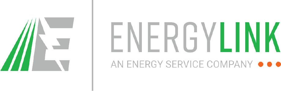 Energy Link