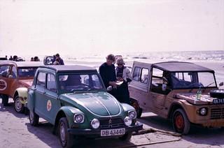 1979-DK-Tornby (18)