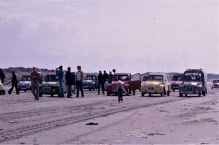 1979-DK-Tornby (10)a1