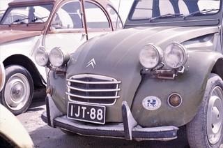 1979-DK-Tornby (5)