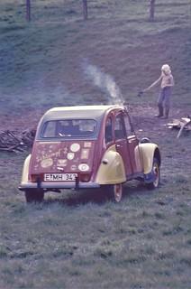 1979 (167)