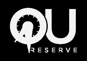 ou reserve logo