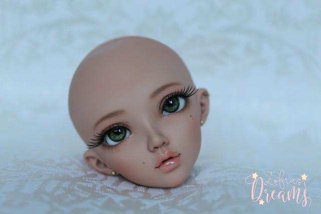 ***Zofias  Dreams Face Ups*** OUVERT - Page 5 49381567567_b97a438670_z