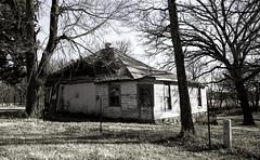 Wonsevu, Kansas