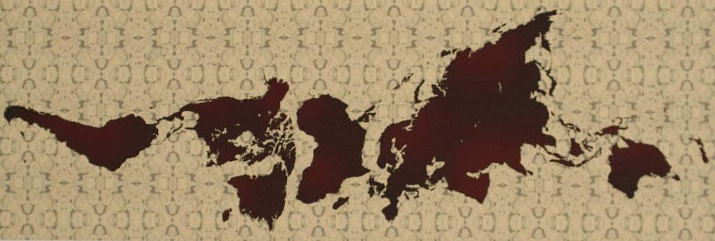 Cartography II