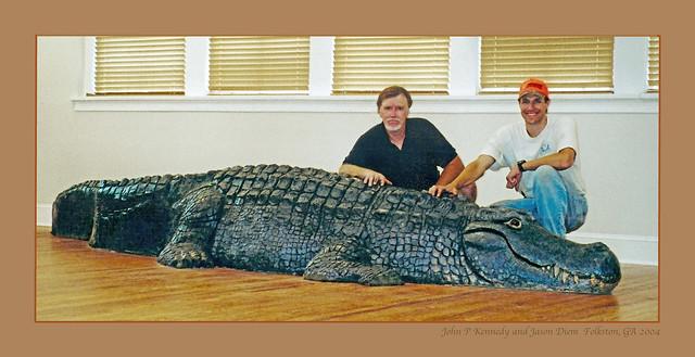 AligatorJasonD2004notrYES