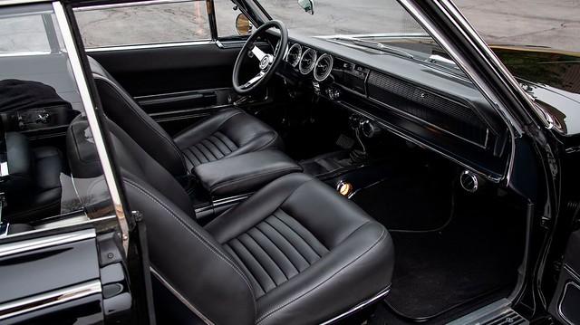 1967-dodge-charger-restomod-auction-5