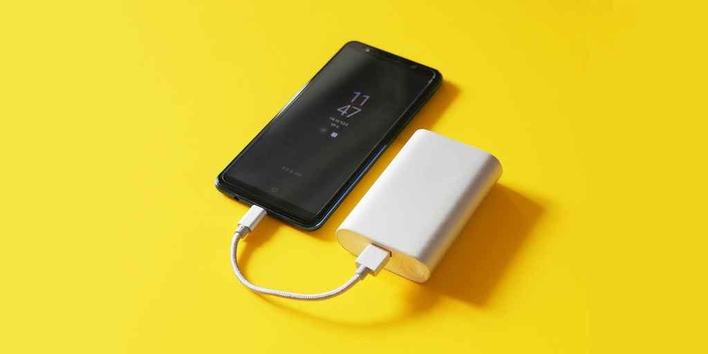 Injecter du CO2 pour extraire des métaux des batteries
