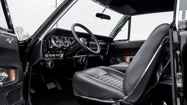 1967-dodge-charger-restomod-auction-4