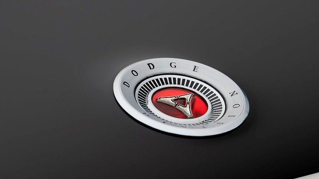 1967-dodge-charger-restomod-auction-18