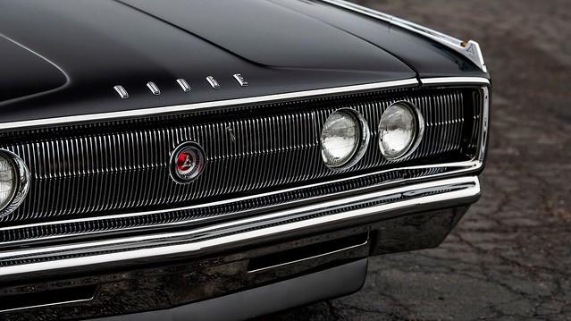 1967-dodge-charger-restomod-auction-16