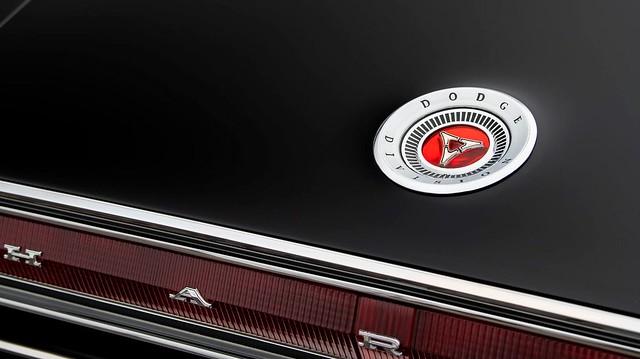 1967-dodge-charger-restomod-auction-9