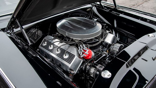 1967-dodge-charger-restomod-auction-7