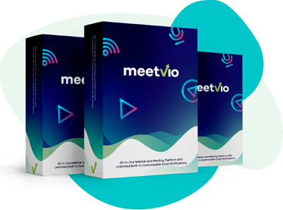 Meetvio Coupon Code