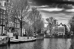 Herengracht 31-12-19