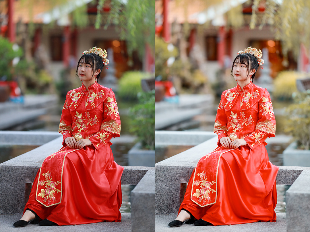 Gold-Chinese-Preset-01