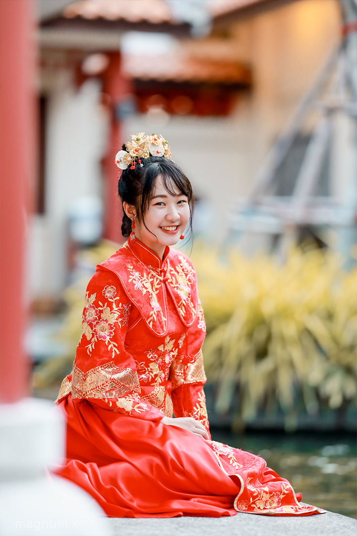 Gold-Chinese-Preset-04