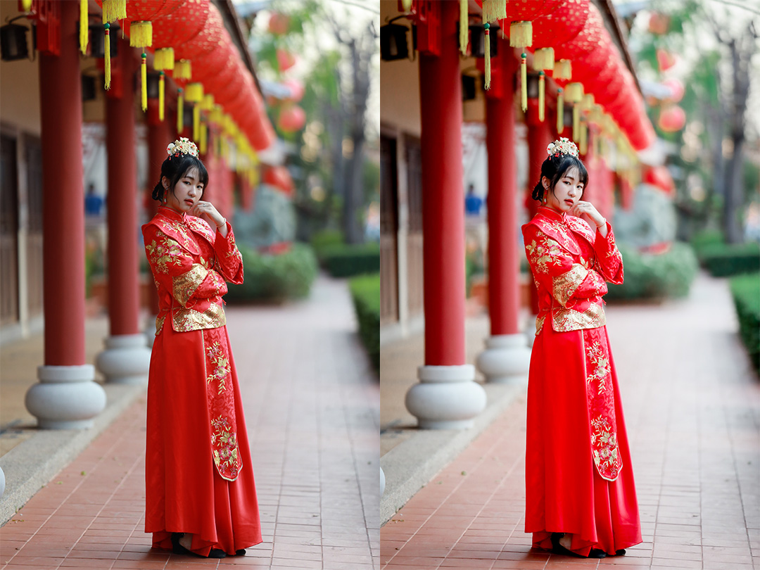 red-cheongsam-lightroom-preset-01