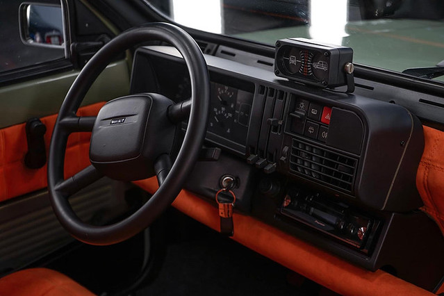 Classic-Fiat-Panda-4x4-EV-conversion-by-Garage-Italia-Customs-5