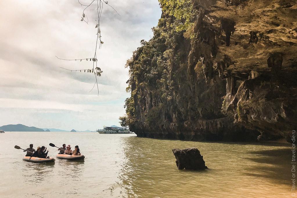 Panak-Island-Остров-Панак-Thailand-8369