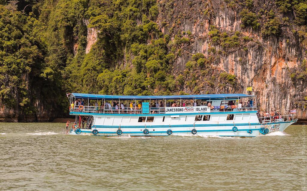 Panak-Island-Остров-Панак-Thailand-9023