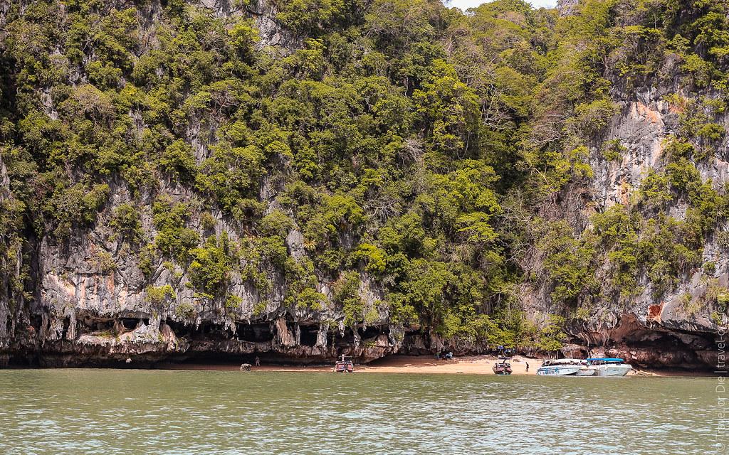 Panak-Island-Остров-Панак-Thailand-9028