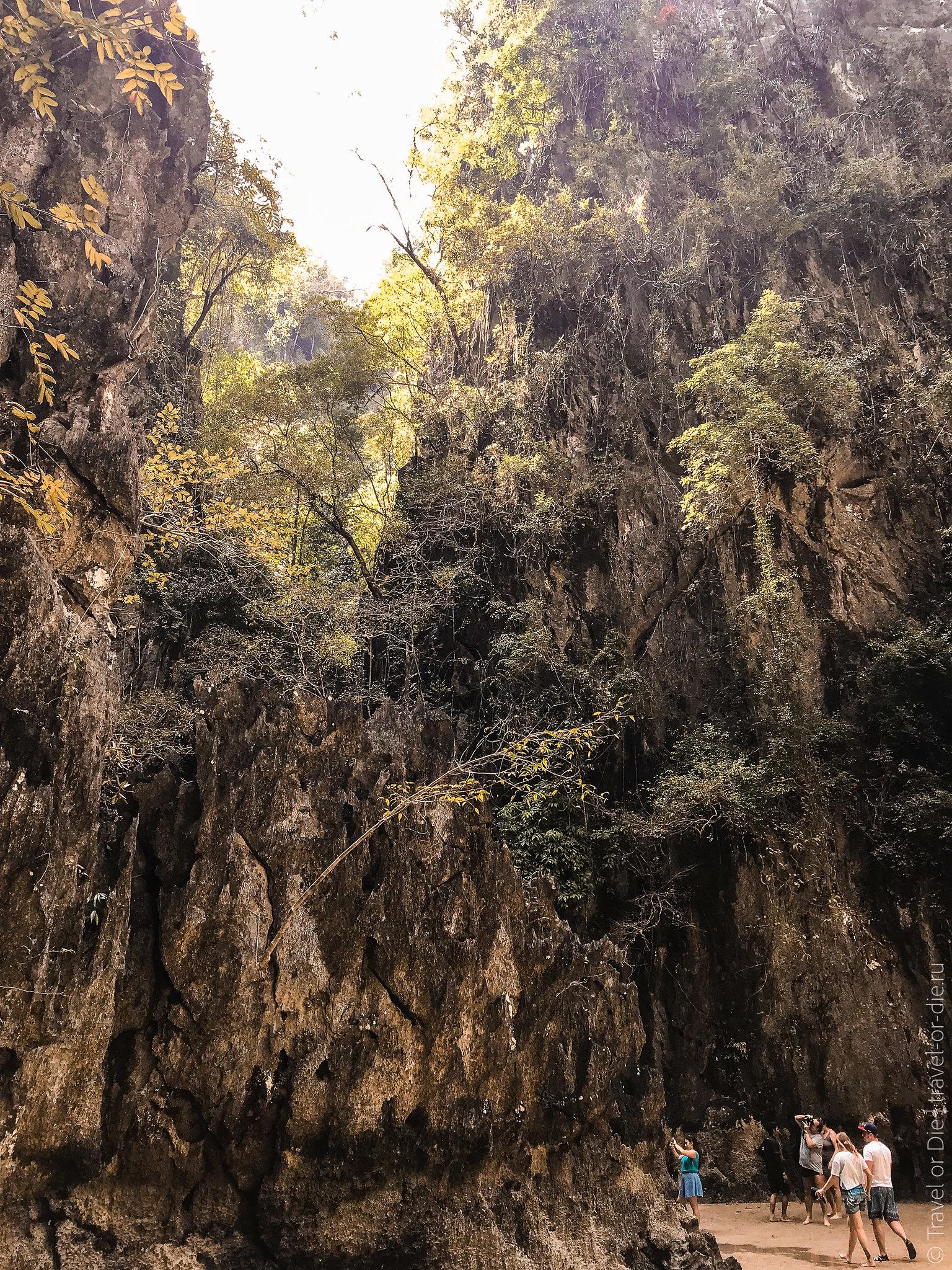 Panak-Island-Остров-Панак-Thailand-8379