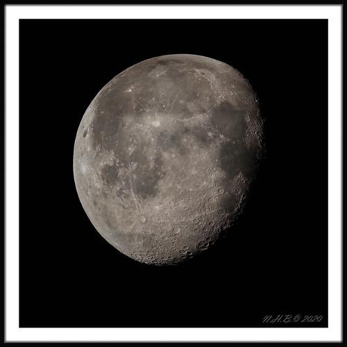 6d canon kenko14x moon skywatcher 2xbarlow nhbphotography wanninggibbous astrometrydotnet:id=nova3872745 astrometrydotnet:status=failed