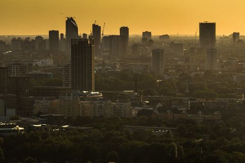 london novotelcanarywharf elephantandcastle westminster heathrow rotherhithe southwark bermondsey sunset canon 80d 70200mmf4lis stratatower