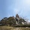 Porcupine Trail